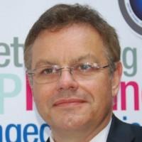 Jack Mandard est CEO de la société d'études Compubase spécialisée dans la Distribution IT