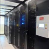 1 500 serveurs dans le nouveau datacenter de Bretagne Telecom