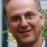 Pierre-Yvon Mechali, Directeur général et exécutif d'Ingram Micro France