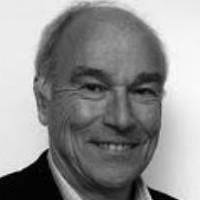 René Causse, directeur du cabinet PAD