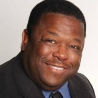 Daryl Plummer, Directeur d'étude chez Gartner