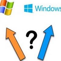 « Dans un an ou deux, il y aura une autre version de Windows 8 et d'IE » selon Gratner (photo DR)