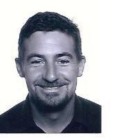 Laurent Marchal, Directeur de la branche opérateur d'OpenIP