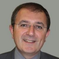 Philippe Timsit, Pdg de to-fondateur de ReportOne