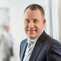 Sébastien Chevrel, le nouveau COO de Devoteam