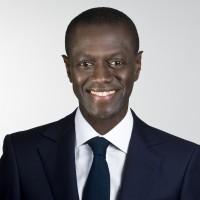 Pap'Amadou Ngom