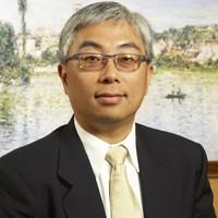 Jim Wong démissionne 6 semaines avant sa prise de fonction