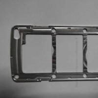 Des photos du chassis du Galaxy S5 sont apparues sur la Toile. Crédit: D.R