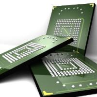 Le marché de la mémoire flash NAND pâtit de l'essor du cloud