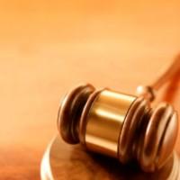 La justice annule la révocation de Silvano Trotta par la Fédération EBEN