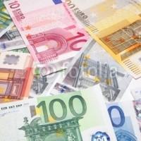 De janvier 2011 à juin 2013, les éditeurs français de logiciels ont levé 325 M€