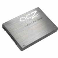 Suite à des problèmes d'approvisionnement en composants flash, OCZ a été acculé au dépôt de bilan.
