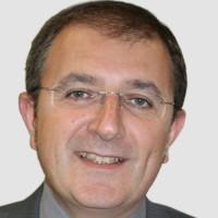 Philippe Timsit, président et co-fondateur de l'éditeur Report One.