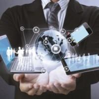 Accenture rassemble son portfolio de prestations numériques dans Accenture Digital