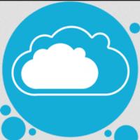 Cloud hybride : 2014 sera l'année de l'adoption