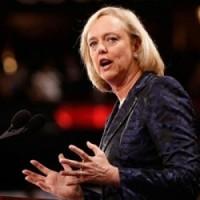 La CEO de HP, Meg Whitman, supprime 5 000 postes de plus que les 29 000 déjà prévus