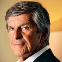 Jean-Louis Bouchard, fondateur d'Econocom