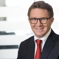 Emmanuel Lehmann devient directeur général de Devoteam France