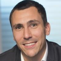 Jérôme Bijaoui, le responsable du nouveau département Solutions de Brother France