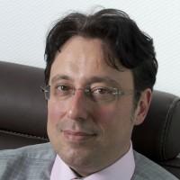 Silvabo Trotta, le président et fondateur d'Atelio.