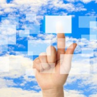 Ikoula se lance sur le marché du cloud public