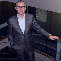 Georges Croix devient PDG de Digital Dimension