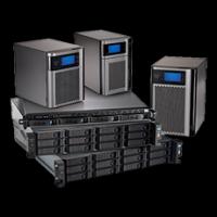 Edox ajoute les NAS de Lenovo à son offre de stockage