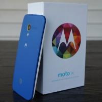 Avec le rachat de Motorola Mobility, Lenovo veut accélérer sa progression sur le marché des smartphones.