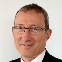Michel Tranchant, membre du comité de direction de Resadia