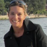 Krystel Aszody est responsable des comptes pour 3CX en France
