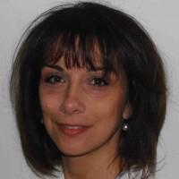 Lucette Gaillard, nouvelle directrice du marketing de l'éditeur Coheris
