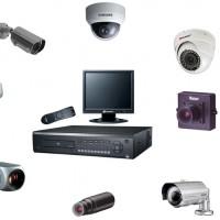 La vidéosurveillance sur IP multiplie les atouts face à l'analogique