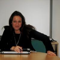 Hélène Gellert prend la tête de la direction nationale des ventes on-line