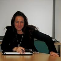 A la tête de la direction nationale des ventes on-line, Hélène Gellert doit dynamiser la stratégie commerciale de NextiraOne auprès des TPE/PME