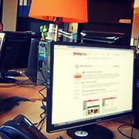 Vade Retro ouvre un nouveau bureau à San Francisco, le deuxième sur le continent nord-américain