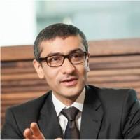 Rajeev Suri, CEO de Nokia Solutions and Networks, aurait rencontré les dirigeants de Juniper fin 2013 pour discuter d'une éventuelle fusion.
