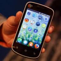 Mozilla et Speadtrum travaillent sur des smartphones à 25 dollars. Crédit Photo: D.R