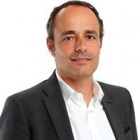 Depuis 1991, Pieric Brenier, le président et fondateur de C'pro, a mené 31 acquisitions dans la région Rhône Alpes