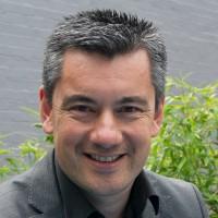 Yves Nguyen Dinh An, le nouveau DG d'AMD France