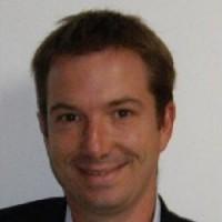 « La brique MDS de Smart Solutions devrait être disponible en juin. Pour le moment, nous finalisons des accords avec des éditeurs de solutions de GED ». Fabrice Claes, directeur commercial et marketing d'OKI France.