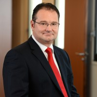 Eric Nowak devient vice-président EMEA d'Arrow ECS
