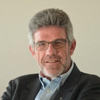 Pour Didier Verdillon, directeur général du groupe Diagonal, il est plus facile d'intervenir sur un datacenter que chez un client