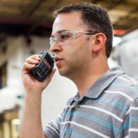 Motorola Solutions cède son activité entreprise pour se concentrer sur la sécurité.