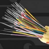 Télécoms : duopole ou quasi monopole sur le marché des entreprises ?