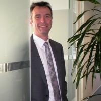 Jason Cort devient directeur Europe planification produits & marketing de la division systèmes d'information de Sharp