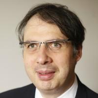 François-Xavier Beauval, country manager France d'usedSoft a recruté 5 commerciaux pour accompagner le développement de la société.