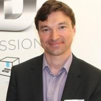 Pour Raphaël Vanneste, directeur général de Top Office, les revendeurs vont pouvoir apporter beaucoup de valeur ajoutée sur l'impression 3D.