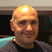Henri Abenezra, Président d'Elit-Technologies. Crédit photo : D.R.