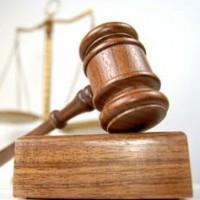 Risc Group et son ancienne direction condamnés pour leur communication financière