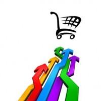 Le cross-canal encore loin d'être la règle sur les sites de vente en ligne.